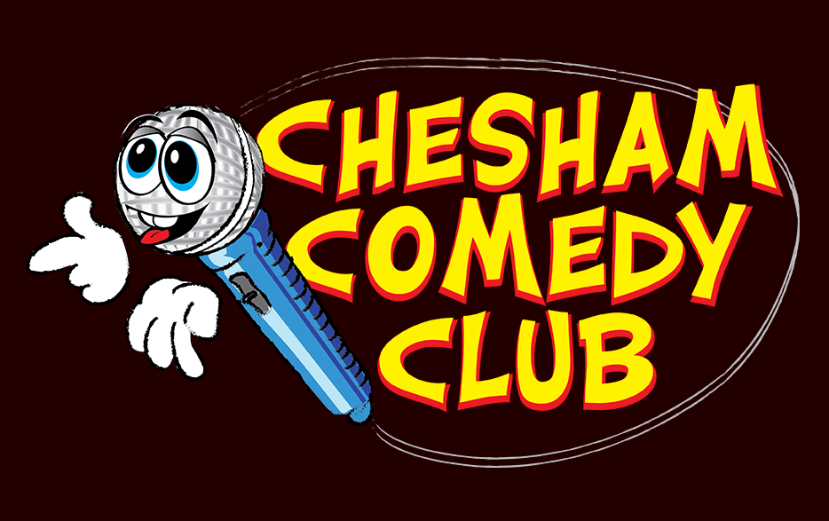 Chesham Comedy Club