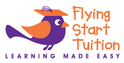 Flying Start Tuition