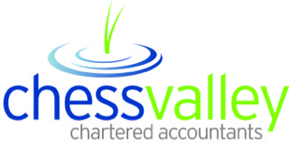Chess Valley Chartered Accountants