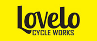 Lovelo Cycle Works, Berkhamsted