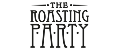 The Roasting Party